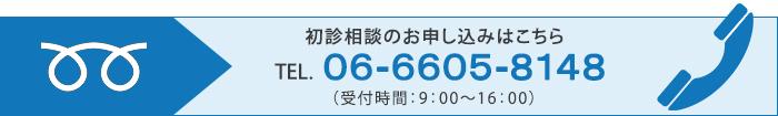 cost_bnr01